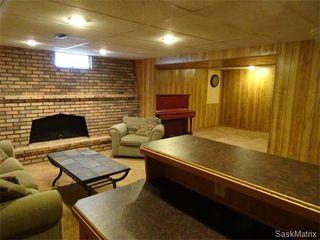 Photo 28: 3615 KING Street in Regina: Single Family Dwelling for sale (Regina Area 05)  : MLS®# 576327