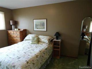 Photo 20: 3615 KING Street in Regina: Single Family Dwelling for sale (Regina Area 05)  : MLS®# 576327