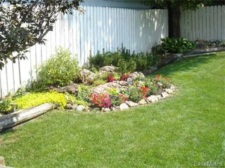 Photo 8: 3615 KING Street in Regina: Single Family Dwelling for sale (Regina Area 05)  : MLS®# 576327