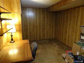 Photo 32: 3615 KING Street in Regina: Single Family Dwelling for sale (Regina Area 05)  : MLS®# 576327