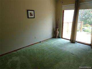 Photo 21: 3615 KING Street in Regina: Single Family Dwelling for sale (Regina Area 05)  : MLS®# 576327