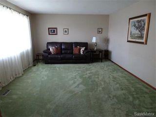 Photo 17: 3615 KING Street in Regina: Single Family Dwelling for sale (Regina Area 05)  : MLS®# 576327