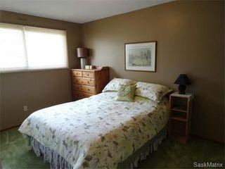 Photo 18: 3615 KING Street in Regina: Single Family Dwelling for sale (Regina Area 05)  : MLS®# 576327