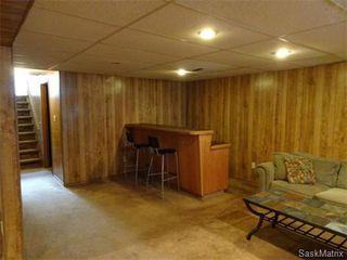 Photo 37: 3615 KING Street in Regina: Single Family Dwelling for sale (Regina Area 05)  : MLS®# 576327