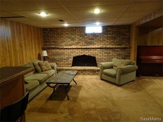 Photo 35: 3615 KING Street in Regina: Single Family Dwelling for sale (Regina Area 05)  : MLS®# 576327