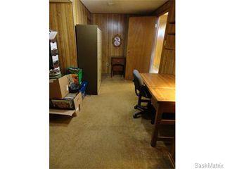 Photo 30: 3615 KING Street in Regina: Single Family Dwelling for sale (Regina Area 05)  : MLS®# 576327