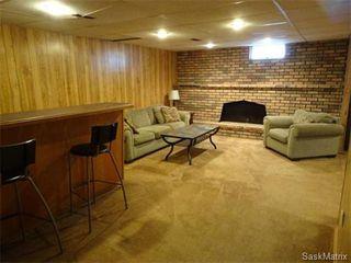 Photo 27: 3615 KING Street in Regina: Single Family Dwelling for sale (Regina Area 05)  : MLS®# 576327