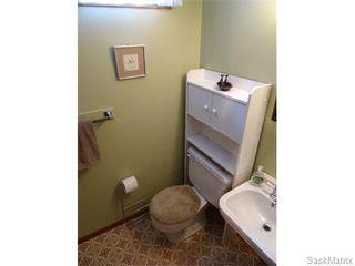 Photo 34: 3615 KING Street in Regina: Single Family Dwelling for sale (Regina Area 05)  : MLS®# 576327