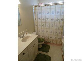 Photo 26: 3615 KING Street in Regina: Single Family Dwelling for sale (Regina Area 05)  : MLS®# 576327
