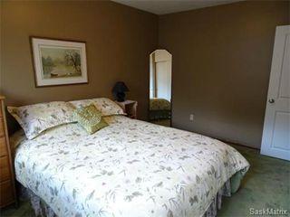 Photo 19: 3615 KING Street in Regina: Single Family Dwelling for sale (Regina Area 05)  : MLS®# 576327