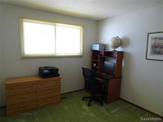 Photo 24: 3615 KING Street in Regina: Single Family Dwelling for sale (Regina Area 05)  : MLS®# 576327