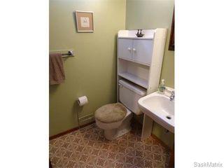 Photo 31: 3615 KING Street in Regina: Single Family Dwelling for sale (Regina Area 05)  : MLS®# 576327