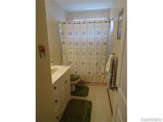 Photo 25: 3615 KING Street in Regina: Single Family Dwelling for sale (Regina Area 05)  : MLS®# 576327