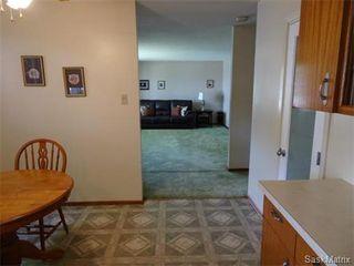 Photo 11: 3615 KING Street in Regina: Single Family Dwelling for sale (Regina Area 05)  : MLS®# 576327
