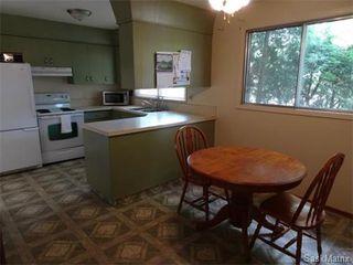 Photo 12: 3615 KING Street in Regina: Single Family Dwelling for sale (Regina Area 05)  : MLS®# 576327