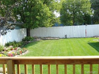 Photo 6: 3615 KING Street in Regina: Single Family Dwelling for sale (Regina Area 05)  : MLS®# 576327