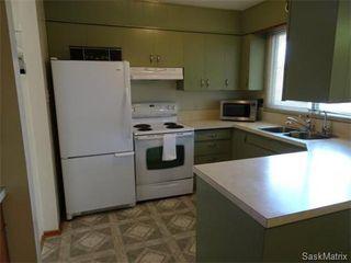 Photo 16: 3615 KING Street in Regina: Single Family Dwelling for sale (Regina Area 05)  : MLS®# 576327