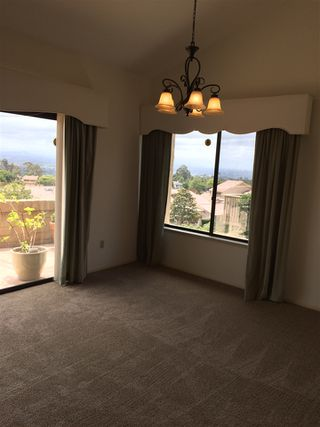 Photo 4: LA JOLLA Twinhome for rent : 2 bedrooms : 6383 Cardeno