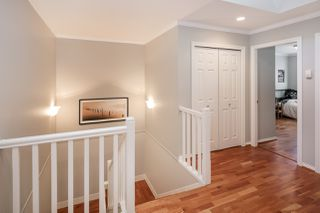 Photo 10: 63 3088 FRANCIS Road in Richmond: Seafair Townhouse for sale : MLS®# R2102025