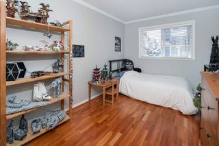 Photo 12: 63 3088 FRANCIS Road in Richmond: Seafair Townhouse for sale : MLS®# R2102025