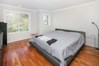 Photo 14: 63 3088 FRANCIS Road in Richmond: Seafair Townhouse for sale : MLS®# R2102025