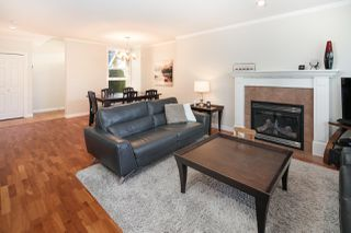 Photo 6: 63 3088 FRANCIS Road in Richmond: Seafair Townhouse for sale : MLS®# R2102025