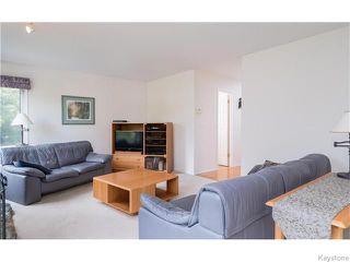 Photo 12: 14 Harbour Cove in St Francois Xavier: RM of St Francois Xavier Residential for sale (R11)  : MLS®# 1622514