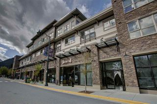 "Photo 17: 204 7445 FRONTIER Street: Pemberton Condo for sale in ""Elements"" : MLS®# R2107404"