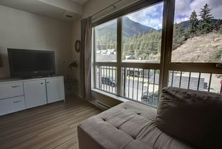 "Photo 5: 204 7445 FRONTIER Street: Pemberton Condo for sale in ""Elements"" : MLS®# R2107404"