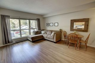 "Photo 2: 204 7445 FRONTIER Street: Pemberton Condo for sale in ""Elements"" : MLS®# R2107404"