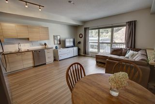 "Photo 4: 204 7445 FRONTIER Street: Pemberton Condo for sale in ""Elements"" : MLS®# R2107404"