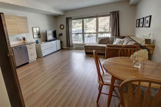 "Photo 7: 204 7445 FRONTIER Street: Pemberton Condo for sale in ""Elements"" : MLS®# R2107404"