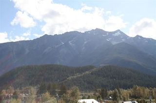 "Photo 19: 204 7445 FRONTIER Street: Pemberton Condo for sale in ""Elements"" : MLS®# R2107404"