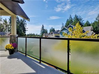 Photo 19: 2190 Stone Gate in VICTORIA: La Bear Mountain House for sale (Langford)  : MLS®# 742142