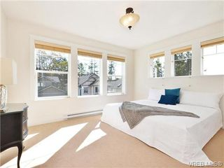 Photo 15: 2190 Stone Gate in VICTORIA: La Bear Mountain House for sale (Langford)  : MLS®# 742142