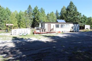 Photo 1: 275 Somerville Conc 7 Road in Kawartha Lakes: Rural Somerville House (Other) for sale : MLS®# X3605467