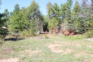 Photo 9: 275 Somerville Conc 7 Road in Kawartha Lakes: Rural Somerville House (Other) for sale : MLS®# X3605467