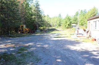 Photo 15: 275 Somerville Conc 7 Road in Kawartha Lakes: Rural Somerville House (Other) for sale : MLS®# X3605467