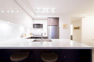 Photo 3: 413 384 E 1ST Avenue in Vancouver: Mount Pleasant VE Condo for sale (Vancouver East)  : MLS®# R2116170
