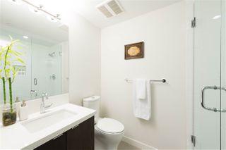 Photo 13: 413 384 E 1ST Avenue in Vancouver: Mount Pleasant VE Condo for sale (Vancouver East)  : MLS®# R2116170