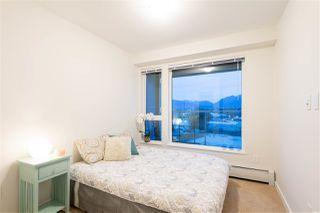 Photo 11: 413 384 E 1ST Avenue in Vancouver: Mount Pleasant VE Condo for sale (Vancouver East)  : MLS®# R2116170