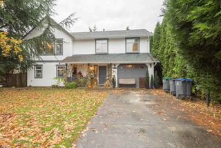 Photo 2: 7009 142 Street in Surrey: East Newton House for sale : MLS®# R2118613