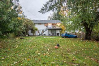 Photo 17: 7009 142 Street in Surrey: East Newton House for sale : MLS®# R2118613