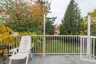 Photo 18: 7009 142 Street in Surrey: East Newton House for sale : MLS®# R2118613