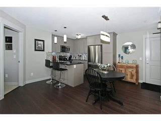 Photo 9: 6301 155 SKYVIEW RANCH Way NE in Calgary: Skyview Ranch Condo for sale : MLS®# C4087585