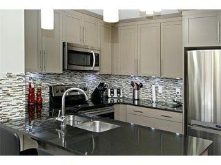Photo 8: 6301 155 SKYVIEW RANCH Way NE in Calgary: Skyview Ranch Condo for sale : MLS®# C4087585