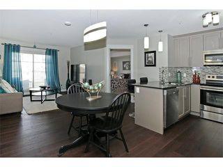 Photo 1: 6301 155 SKYVIEW RANCH Way NE in Calgary: Skyview Ranch Condo for sale : MLS®# C4087585