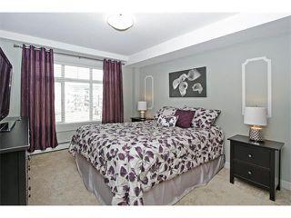 Photo 15: 6301 155 SKYVIEW RANCH Way NE in Calgary: Skyview Ranch Condo for sale : MLS®# C4087585