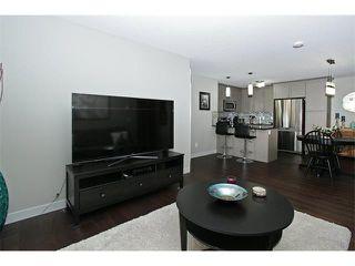 Photo 14: 6301 155 SKYVIEW RANCH Way NE in Calgary: Skyview Ranch Condo for sale : MLS®# C4087585