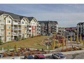 Photo 26: 6301 155 SKYVIEW RANCH Way NE in Calgary: Skyview Ranch Condo for sale : MLS®# C4087585